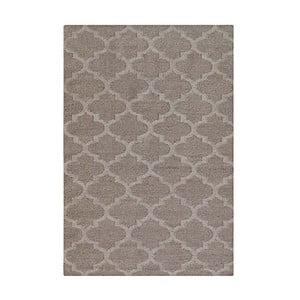 Ręcznie tkany dywan Kilim D no.714, 120x180 cm