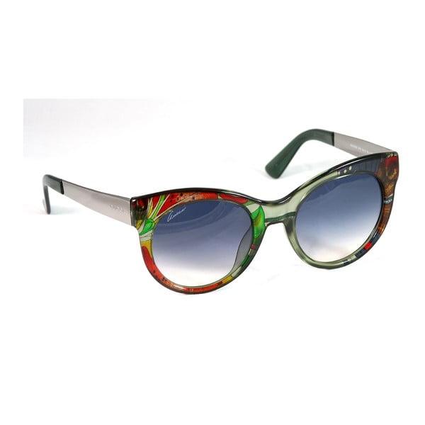 Damskie okulary przeciwsłoneczne Gucci 3740/S 2F1