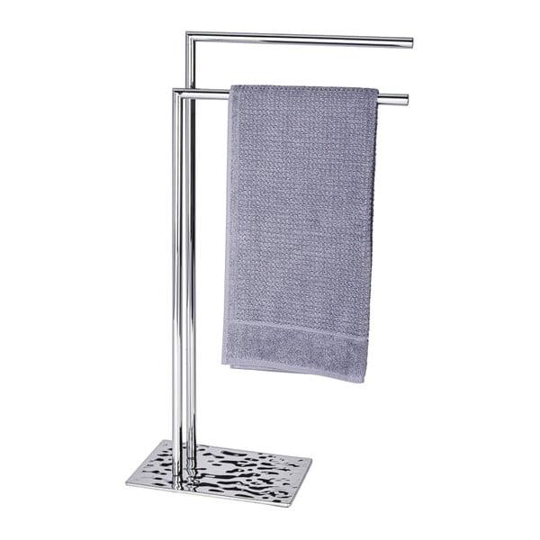 Stojak na ręczniki Wenko Lagos