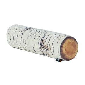 Poduszka Nordic Birch