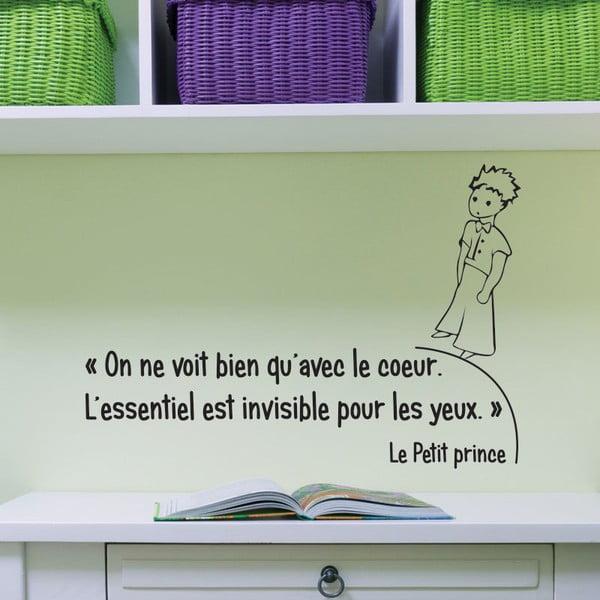 Naklejka Ambiance Le Petit Prince