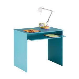 Niebieskie biurko 13Casa Hugo