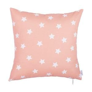 Poszewka na poduszkę Apolena Dotsie Dots, 41x41cm