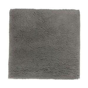 Dywanik łazienkowy Alma Olive, 60x60 cm