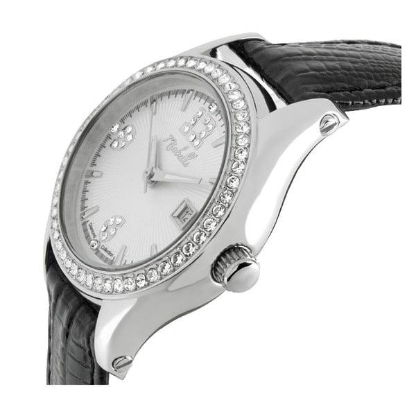 Zegarek damski Miabelle 12-012W-A