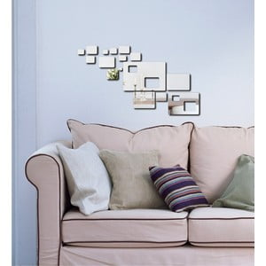 Lustro dekoracyjne Minimalistic