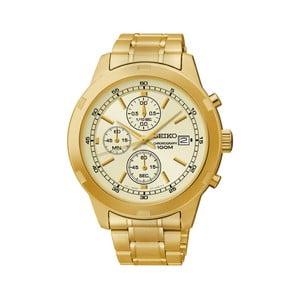 Zegarek męski Seiko SKS426P1