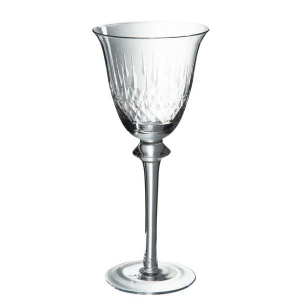 Mały kieliszek do wina Jolipa