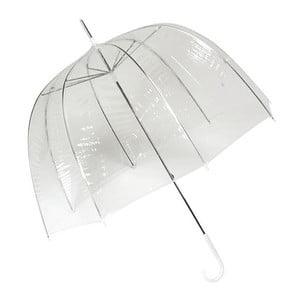 Parasol Ambiance Falconetti Cloche