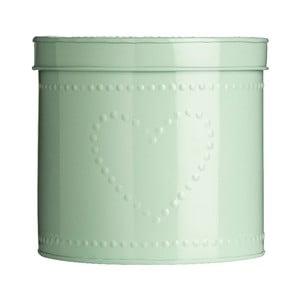 Pojemnik Premier Housewares Green