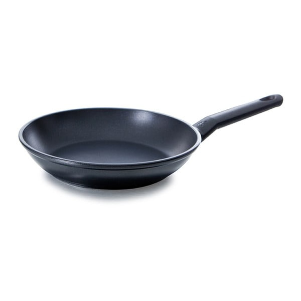 Patelnia BK Cookware Easy Induction, 24cm