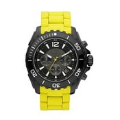 Zegarek męski Michael Kors MK8235