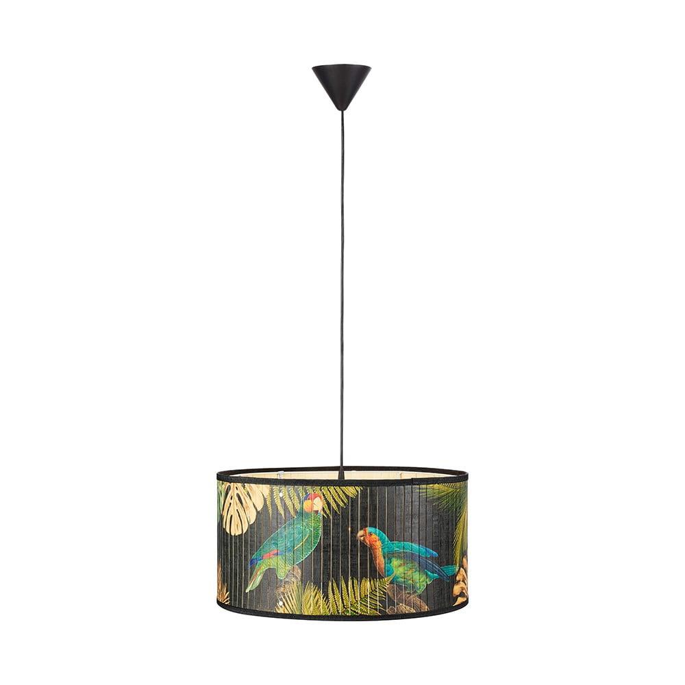 Lampa wisząca Markslöjd Victorian Parrot