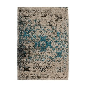 Dywan Autumn Beige, 120x170 cm