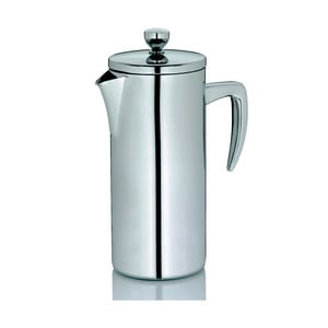 French press Latina, 900 ml