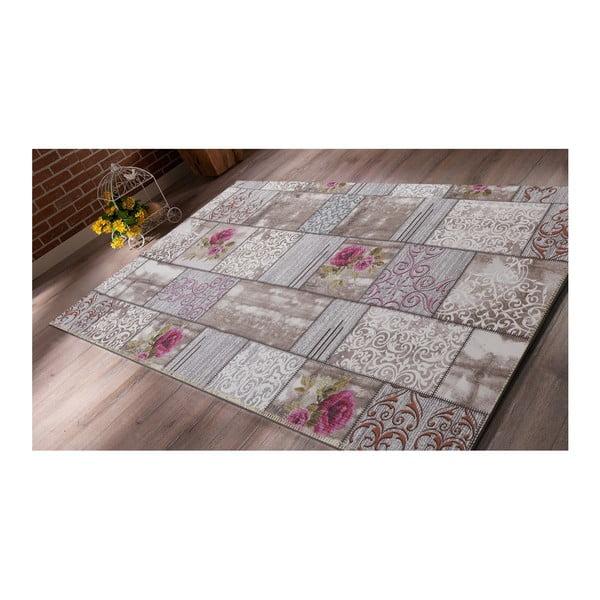 Wytrzymały dywan Vitaus Consuela,50x80cm