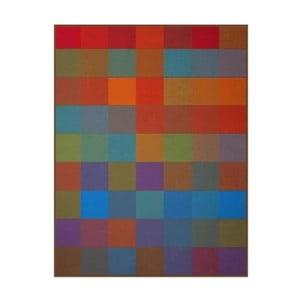 Koc Colormix, 150x200 cm