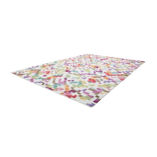 Dywan Colorful 603 Multi, 80x150 cm