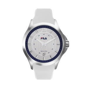 Zegarek Fila Reloj De Pulsera 38-819-104