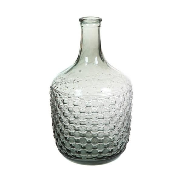 Butelka szklana Santiago Pons Don