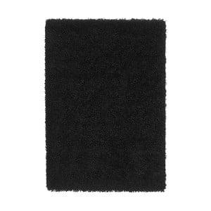 Dywan Vista Black, 120x170 cm