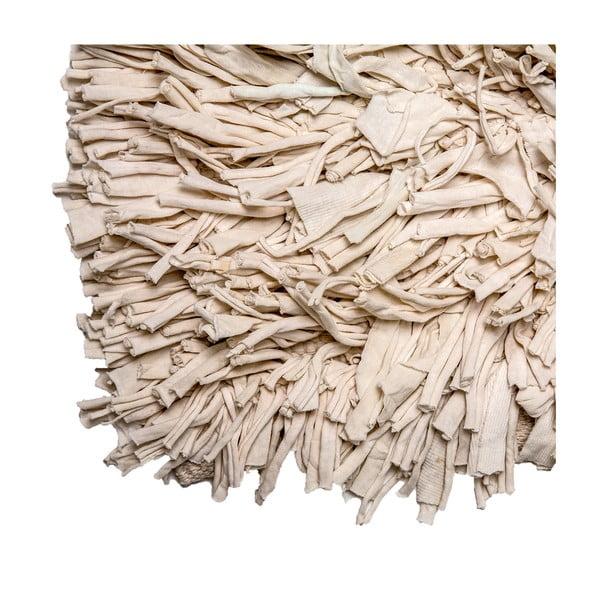 Dywan Spaghetti Natur, 120x180 cm