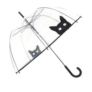 Parasol Ambiance Susino Cat