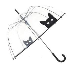 Parasol Ambiance Smatisa Cat