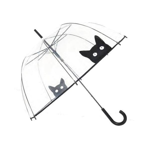 Parasol Susino Cat