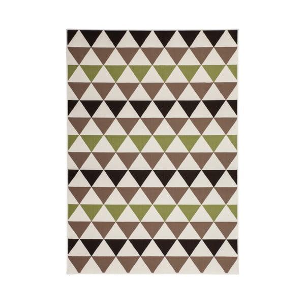 Dywan Stella 800 Green, 160x230 cm