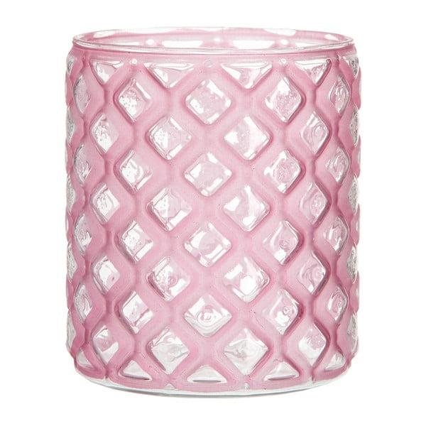 Wazon Hurr Pink, 11x12 cm