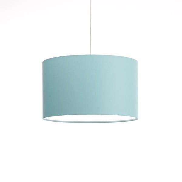 Lampa wisząca Artist Light Blue