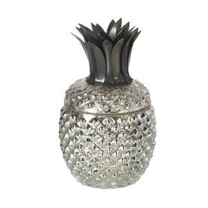 Pojemnik szklany Parlane Pineapple