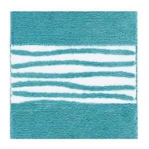 Dywanik łazienkowy Morgan Lagoon, 60x60 cm