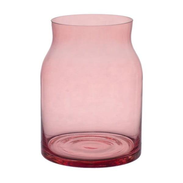 Wazon Sturdy Pink