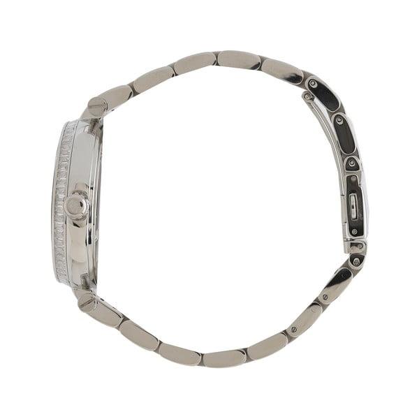 Zegarek Michael Kors MK5866