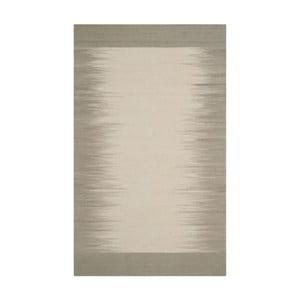 Wełniany dywan ręcznie wiązany Safavieh Francesco, 152 x 243 cm