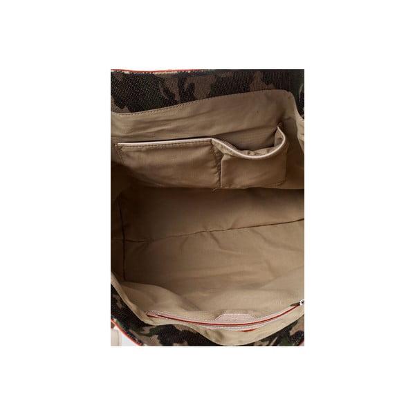 Torebka Acqua di Perla Demetra Beige Bag