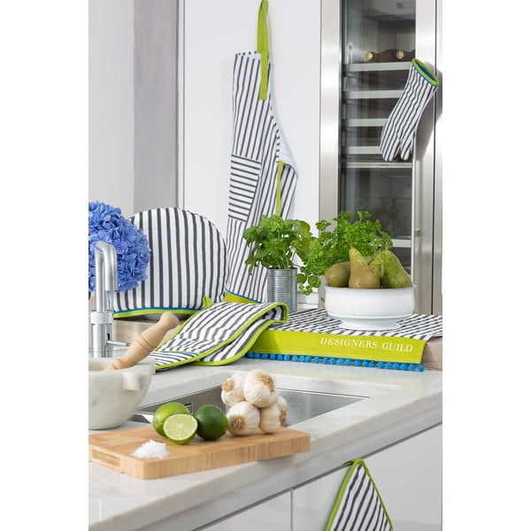 Rękawica kuchenna Franchini Stripe