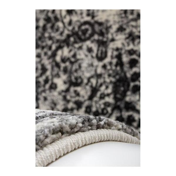 Dywan Ethno 462 Silver, 230x160 cm