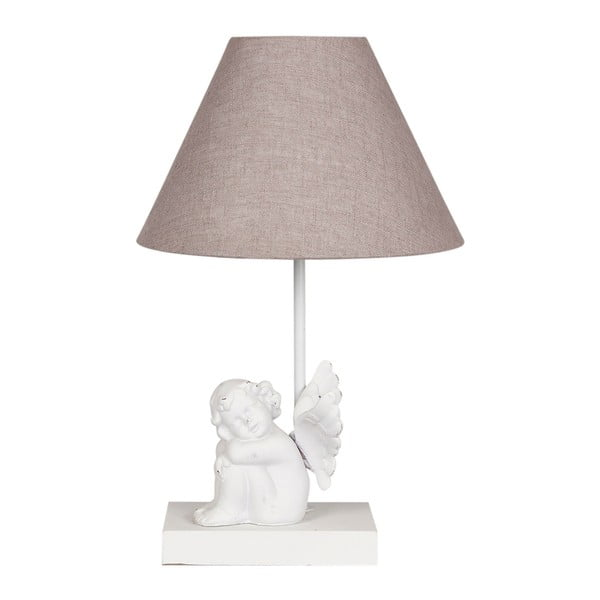 Lampa stołowa Angel Deco