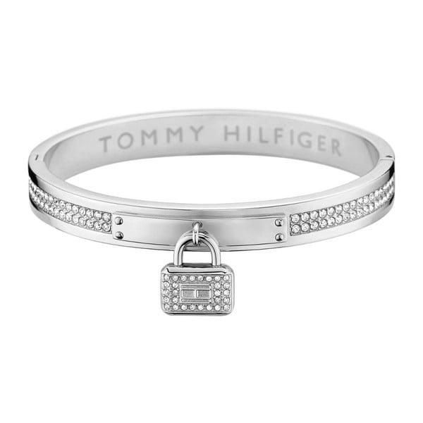 Bransoletka damska Tommy Hilfiger No.2700709