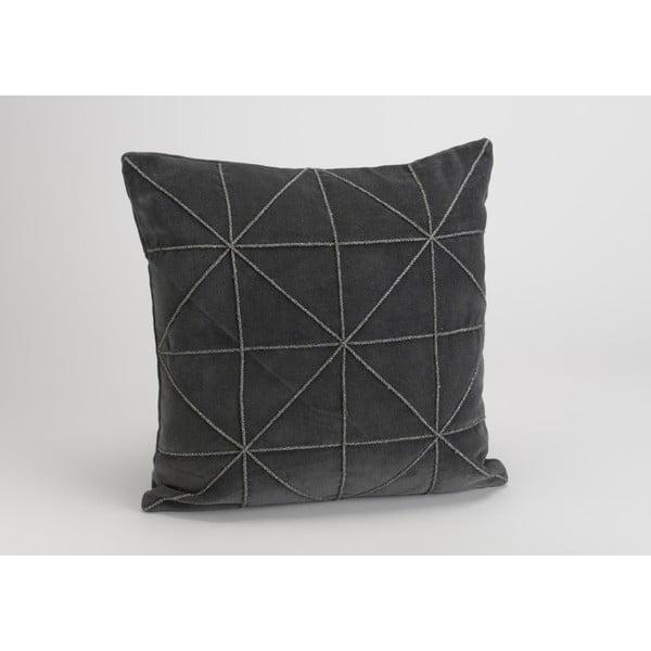 Poduszka Quadri Arge, 40x40 cm