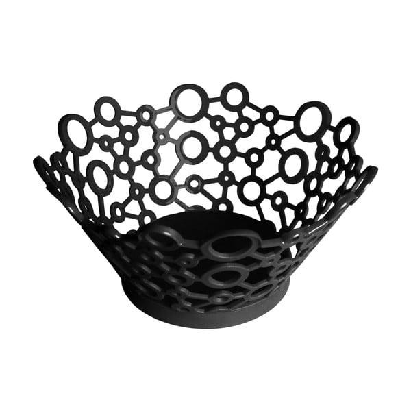 Koszyk ForMe Black