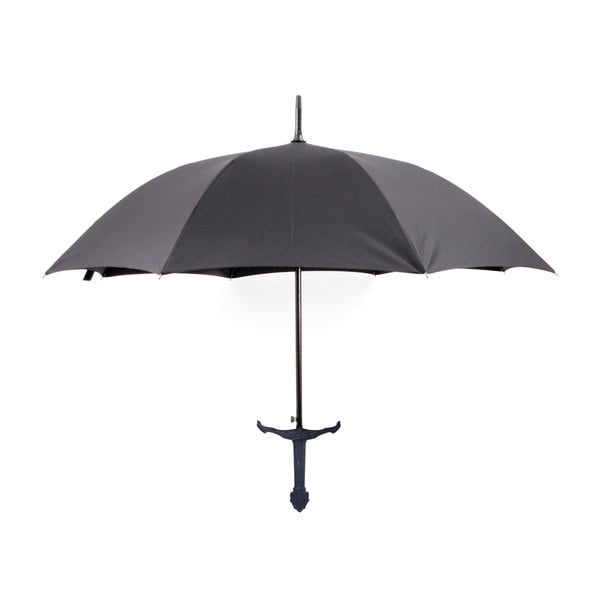 Parasol Sword Umbrella
