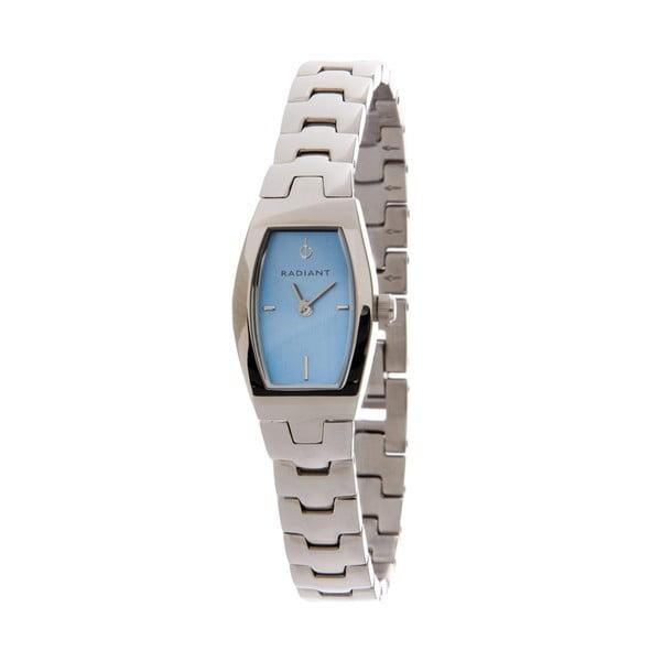 Zegarek damski Radiant Ellegent