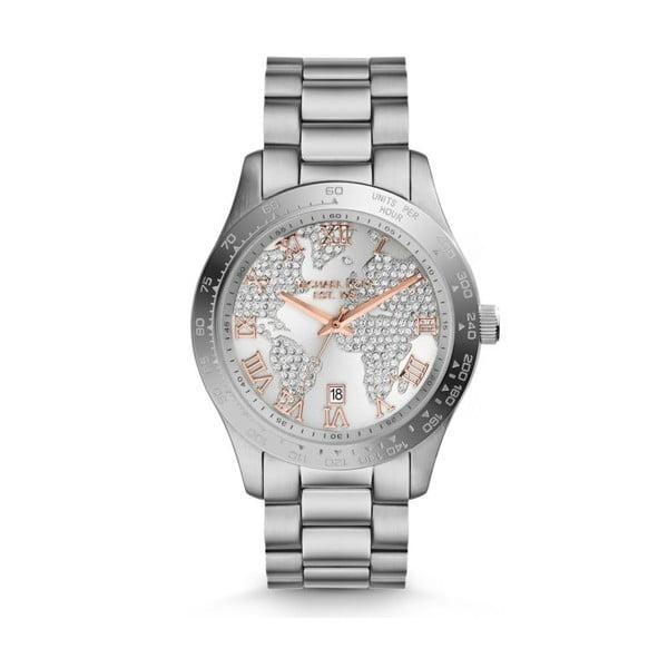 Zegarek Michael Kors MK5958