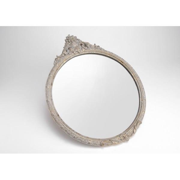 Lustro Roundie, 45 cm