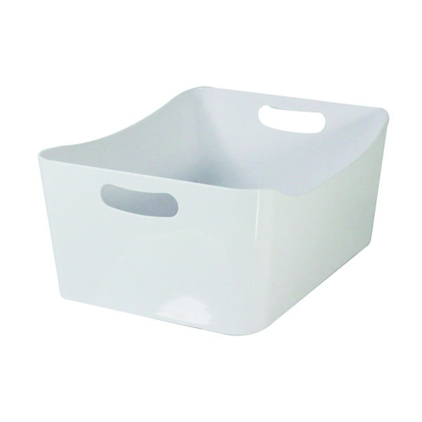 Pudełko Basket Big Jocca, 33x24 cm