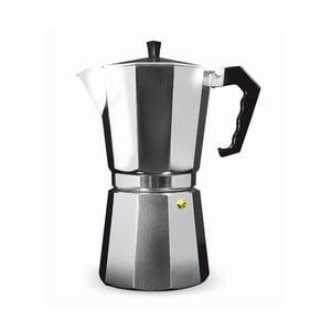 Ekspres włoski Aluminium Coffee